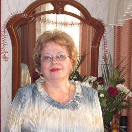 Людмила, 65 лет, Боготол