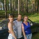 Фото Владимир, Ушумун, 40 лет - добавлено 3 июля 2013