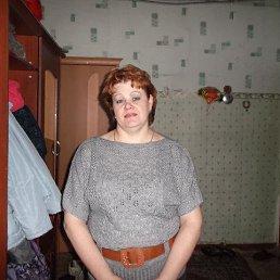 Ольга, 58 лет, Троицк