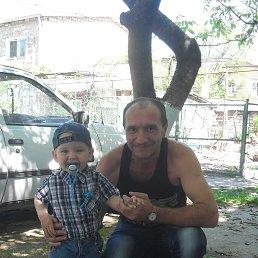 Фото Александр, Одесса, 48 лет - добавлено 11 мая 2013