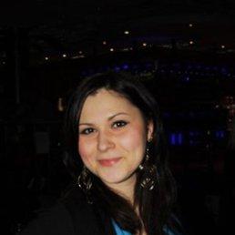 Марина, Волгоград, 29 лет