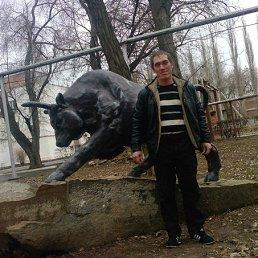 Салима, 63 года, Чистополь