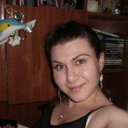 Лиля, 30 лет, Сочи