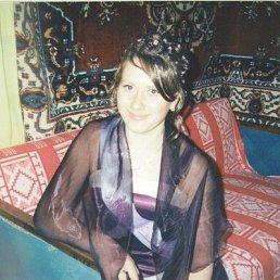 Татьяна, 29 лет, Иланский