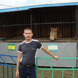 Юра, 32 года, Шугурово