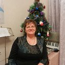 Фото Татьяна Шумихина, Магнитогорск, 59 лет - добавлено 4 февраля 2013
