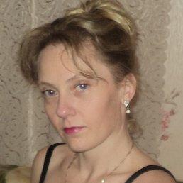 Ольга, , Кораблино