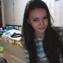 ОЛЯ, 17 лет, Сатка