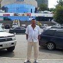 Фото Юра, Комсомольск-на-Амуре, 59 лет - добавлено 1 марта 2013