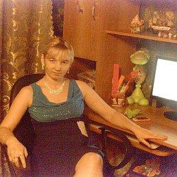 Мария, 36 лет, Краснослободск
