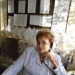 Инна, 67 лет, Нетишин