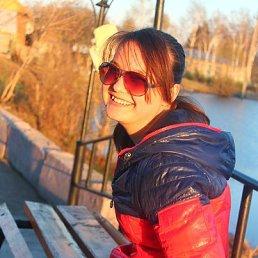 Наташа, Вурнары, 24 года