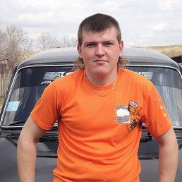 Семен, 29 лет, Новосергиевка