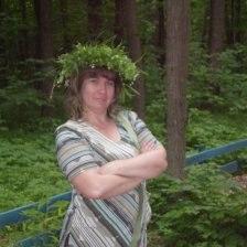 Людмила, Чигирин, 49 лет