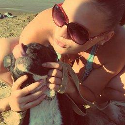 Анастасия, 28 лет, Самара