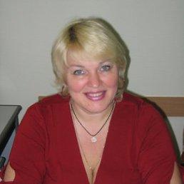 Лариса, 54 года, Киров