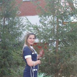 Полина, 35 лет, Набережные Челны