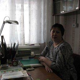 Света Зайцева, 45 лет, Мужи