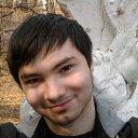 Фото Сергей, Симферополь - добавлено 10 января 2013