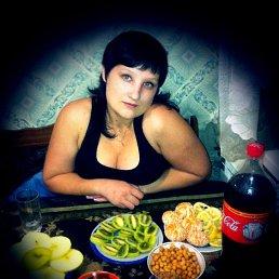 Анастасия, 30 лет, Октябрьск
