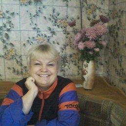 Александра, 63 года, Аткарск