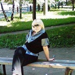 Елена, 35 лет, Середина-Буда