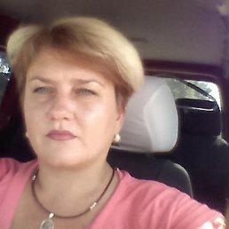 Наталья, 44 года, Доброполье