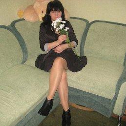 Наталья, 43 года, Южноукраинск