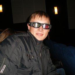 Виктор, 29 лет, Торез