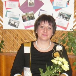 Елена, 55 лет, Новодугино