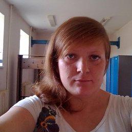 наталья, 33 года, Кез