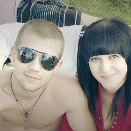 Александр, 27 лет, Усмань