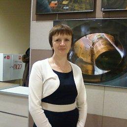 Нина, 54 года, Удомля
