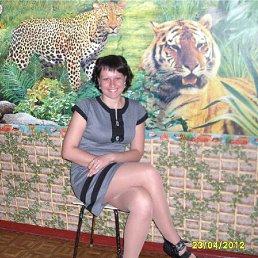 Наталья Богомаз, 31 год, Молочанск