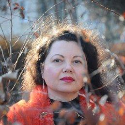 Вирсалия, Ялта, 46 лет