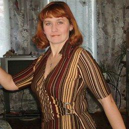 Виктория, 46 лет, Константиновка