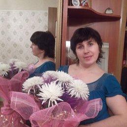 Татьяна, 52 года, Светлодарское