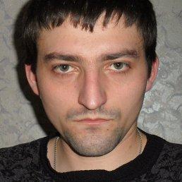 Александр, 29 лет, Калининск