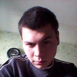Alexsandr, 29 лет, Чебаркуль