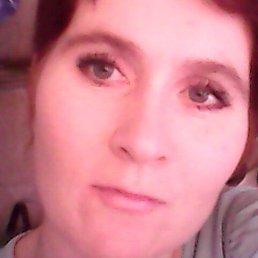 Александра, 41 год, Волчиха