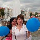 Фото Елена, Чудово, 51 год - добавлено 10 мая 2013