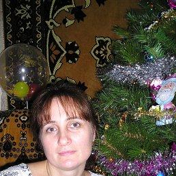 Kler, 47 лет, Астрахань