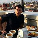 Фото Александр, Санкт-Петербург, 31 год - добавлено 19 июля 2013