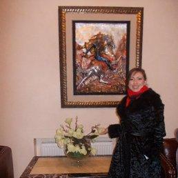 Ирина, 35 лет, Корсунь-Шевченковский