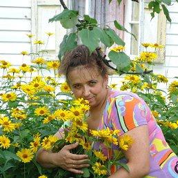 Тамара Моисеева, 45 лет, Владивосток