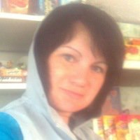 Оксана, 33 года, Бурштын