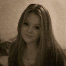 Елизавета, 25 лет, Омск