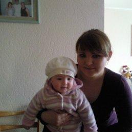 ekaterina, 34 года, Вупперталь