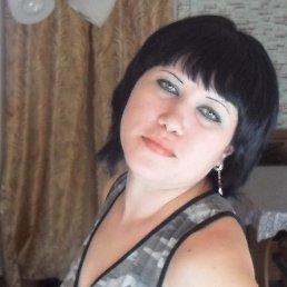Маша, Инсар, 37 лет