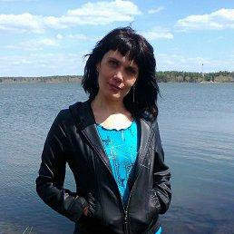 Юлия, 44 года, Мамонтово